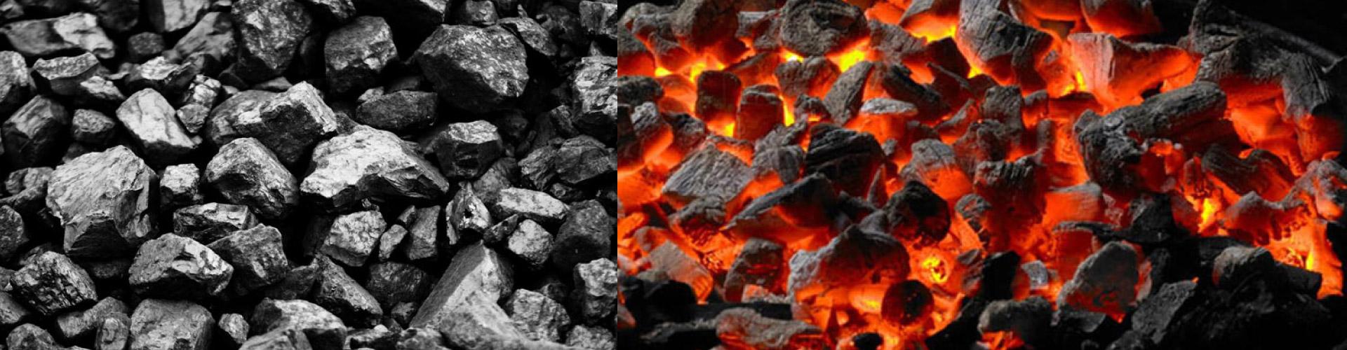 melt-metallurgical-coke